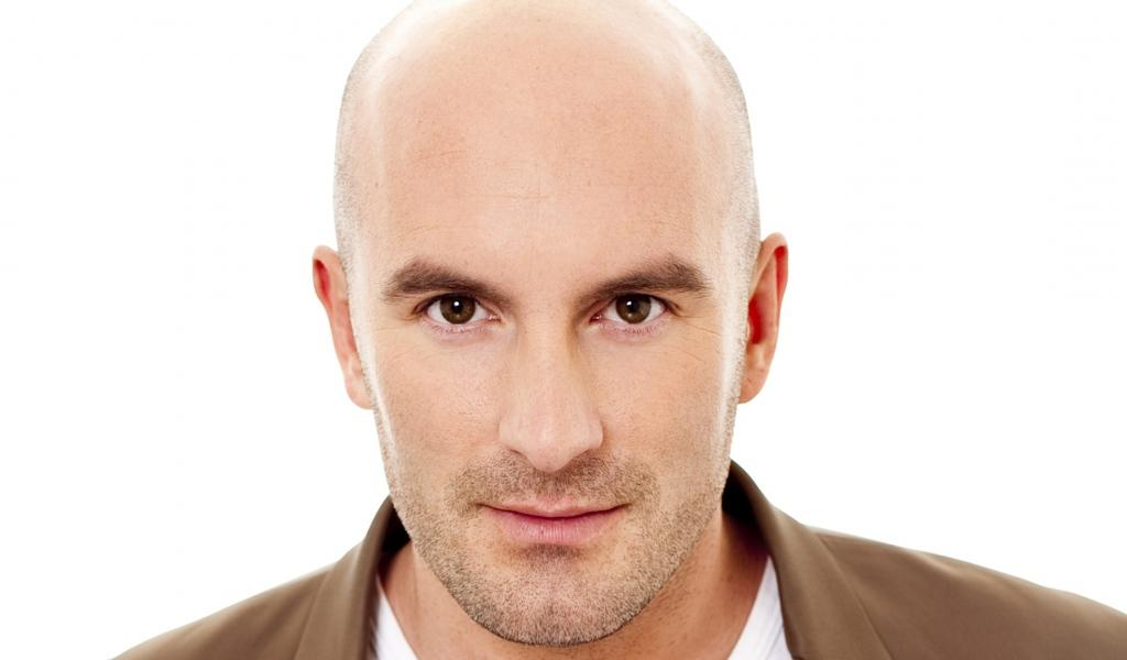 dean_saunders_bald_face_look_jacket_9320_1024x600