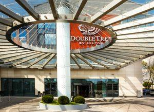 doubletree_map